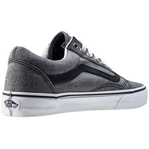 vans herren ua old skool sneaker