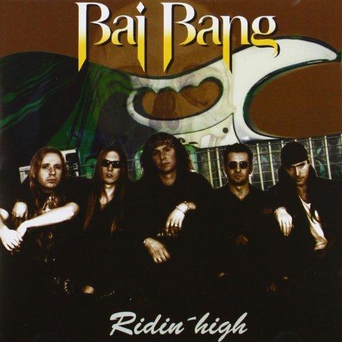Ridin'High by Bai Bang (Bai Bang)