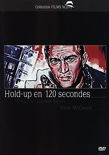 hold-up-en-120-secondes-francia-dvd