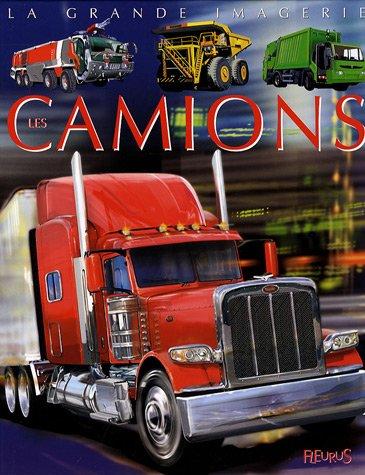"""<a href=""""/node/150552"""">Les Camions</a>"""