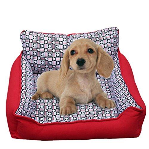 lienzo-respaldo-alto-cama-se-puede-desmontar-mascota-nido-taidi-primavera-y-verano-pequeno-perro-com