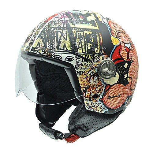 nzi-zeta-pop-popeye-by-popeye-casco-de-moto-ilustracion-popeye-s
