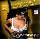 Hidden Camera - Voyeurismus Pur (CD-Rom) Bild