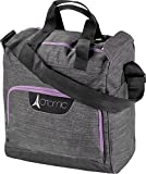 ATOMIC Sporttasche Schuhtasche W Boot & Accessory Bag Heath 46 Liters Grau (Heather Grey) AL5012910