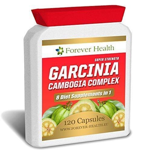 garcinia-cambogia-complex-quemar-grasa-rapidamente-perder-hasta-6-kilo-en-12-semanas-especialmente-f