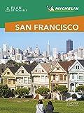 Guide Vert Week&GO San Francisco