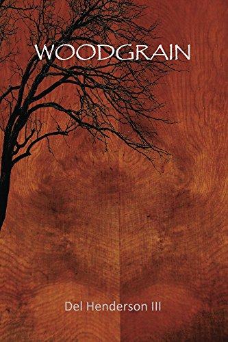 Woodgrain (Woodgrain (English Edition))