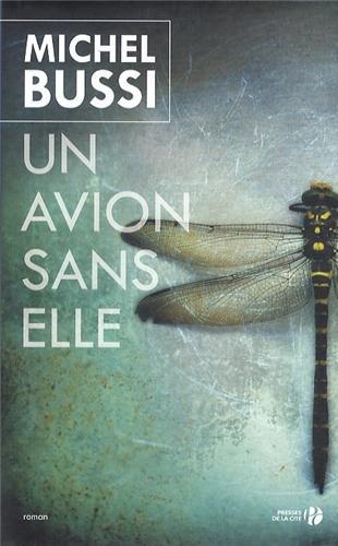 """<a href=""""/node/30521"""">Un avion sans elle</a>"""