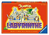 Ravensburger Labyrinthe Junior