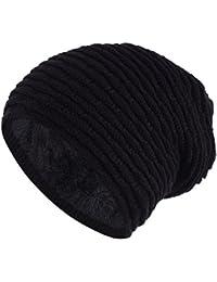 (6 colori)iShine berretti invernali uomo berretto donna cappello donna cappelli uomo donna elegante Colore Accessori