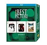 Best Picture Collection - Ben Hur/Casabl...
