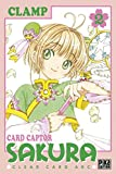 "Afficher ""Card Captor Sakura n° 2 Card captor Sakura"""