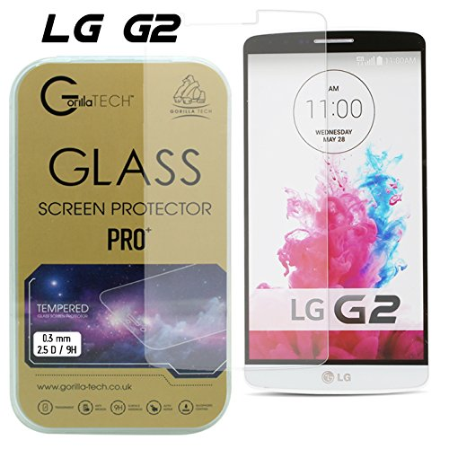 lg-g2-tempered-glass-premium-screen-protector-by-gorilla-tech-r-invisible-shield-crystal-clear-hd-qu