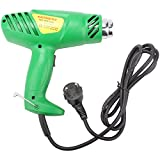 Turner Tools Electrex Eco heat gun