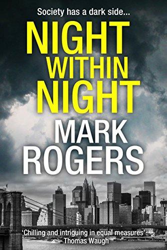night-within-night-english-edition