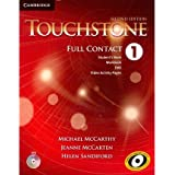 [(Touchstone Level 1 Full Contact)] [Author: Michael J. McCarthy] published on (January, 2014)