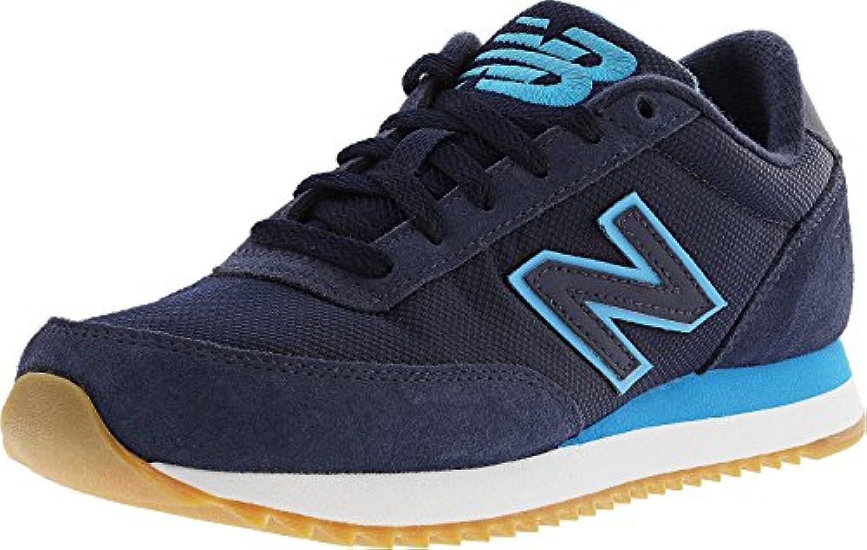 New Balance M730lg3 - Zapatillas de Running Hombre