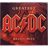 Greatest Hell's Hits by AC/DC