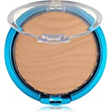 Physician's Formula Mineral Wear Talc-Free Airbrushing Pressed Powder, Beige [7588] 0.26 oz (Pack of 3)