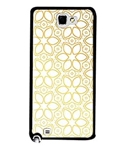 99Sublimation Designer Back Case Cover for Samsung Galaxy Note N7000 :: Samsung Galaxy Note I9220 :: Samsung Galaxy Note 1 :: Samsung Galaxy Note Gt-N7000 (Bagpipe Erinaceous Pertaining Resembling)