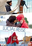 LUCIAs REISE (La Llamada / Il richiamo / The Call) [Alemania] [DVD]