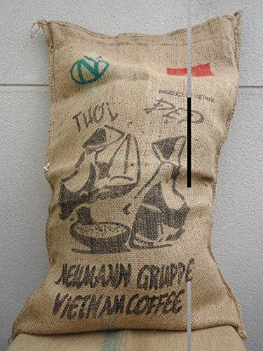 vietnam-caffe-e-iuta-hessian-bag-70x100cm-saboreateycafe-divani-in-tessuto-tappezzeria-sedie-cuscini
