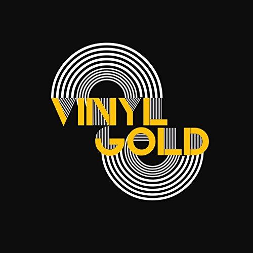 Gold Vinyl (Vinyl Gold [Explicit])