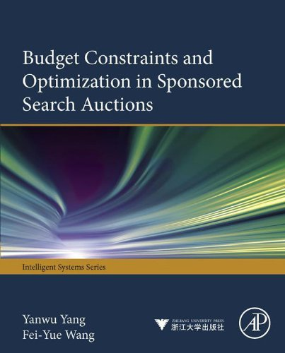 Budget-filter (Budget Constraints and Optimization in Sponsored Search Auctions (Intelligent Systems))