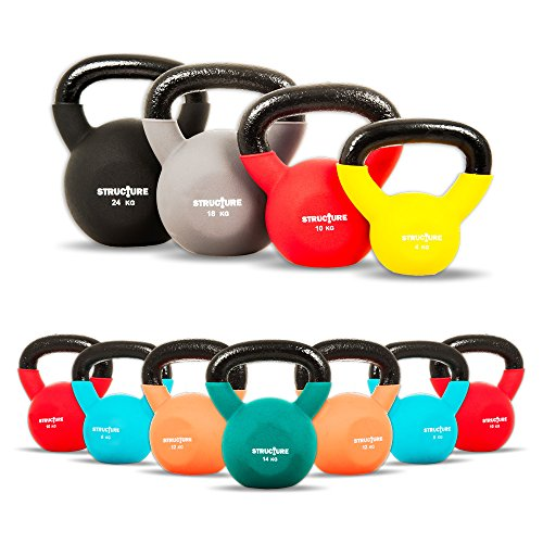 single-coloured-cast-iron-gym-kettlebell-sear-away-fat-tone-improve-fitness-and-build-powerful-all-o