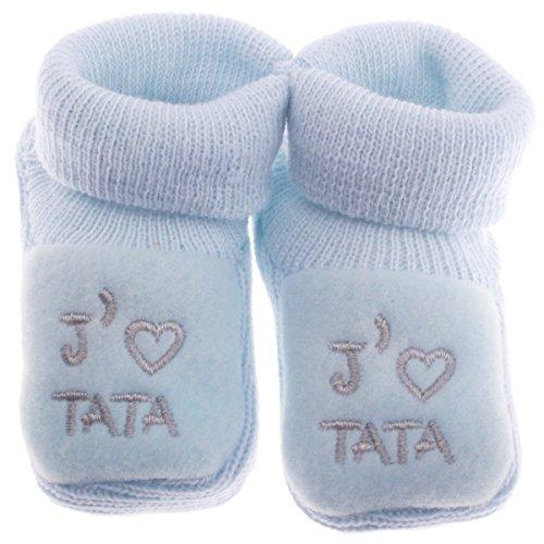 chaussons-bebe-brodes-jaime-tata-coeur-fdmp-0-3mois-couleur-au-choix-bleu-gris