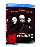 Pusher 3 [Blu-ray]