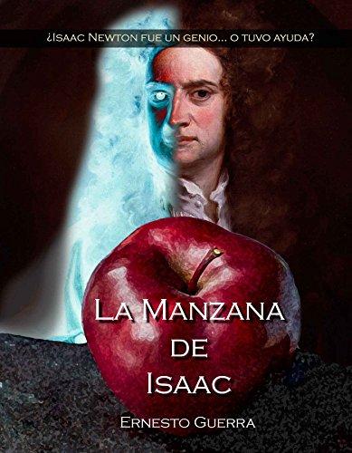 La Manzana de Isaac por Ernesto Guerra