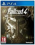 Fallout 4 PS-4 D1 UK multi deu...