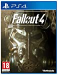 About This Game:  Bethesda Game Studios, the award-winning creators of Fallout 3 and The Elder Scrolls V: Skyrim, welcome you to the world of Fallout 4 – their most ambitious game ever, and the next generation of ope...