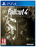 Cheapest Fallout 4 on PlayStation 4