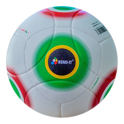 bend-it-knuckle-it-pro-white-football-ball-size-5-matches-fifa-quality-pro-world-cup-soccer-ball-pre