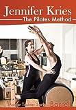 Jennifer Kries Pilates Master Trainer Series DVD - Barrel