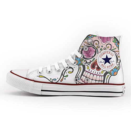 converse-all-star-high-customized-and-printed-handmade-shoes-italian-brand-mexican-skull