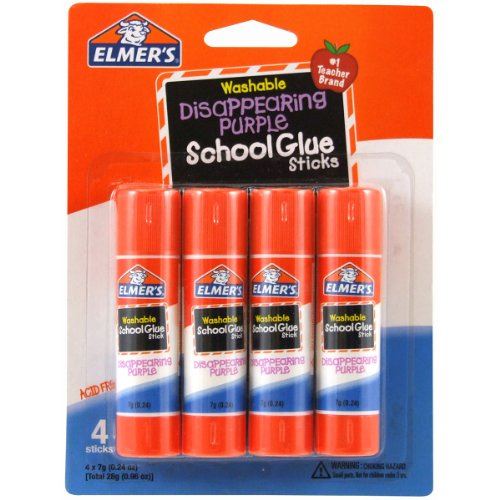 elmers-washable-school-glue-sticks-purple-4-pkg-24oz
