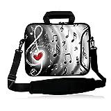 Acer Ordinateur Portable Pour Musics - Best Reviews Guide