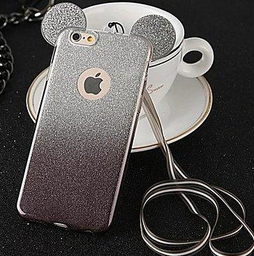 Générique - iPhone 6 Plus/6S