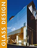 Glass Design (Design Books) -