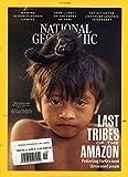 National Geographic USA  Bild