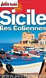 Petit Futé Sicile Iles Eoliennes