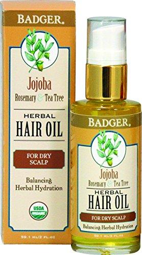 badger-balm-591-ml-jojoba-hair-oil-for-itchy-scalp