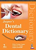 #10: Jaypee'S Dental Dictionary