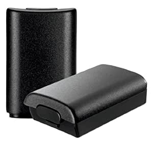 Xbox 360 - Rechargeable Battery Pack Of 2