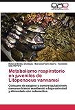 Metabolismo respiratorio en juveniles de Litopenaeus vannamei: Consumo de oxígeno y osmorregulación en camaron blanco mantenido a baja salinidad y alimentado con astaxantina