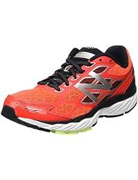 New Balance M_W880V5 - Zapatillas de running Hombre