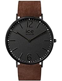 ICE-Watch 1518 Armbanduhr für Damen